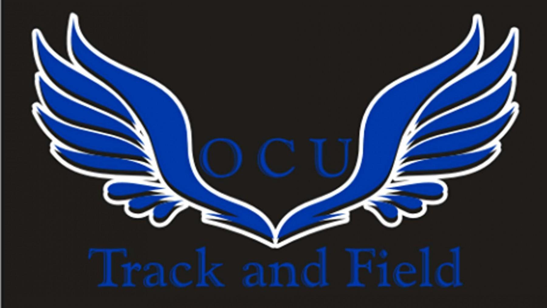 OCU Cross Country Exceeds Expectations At Bluffton